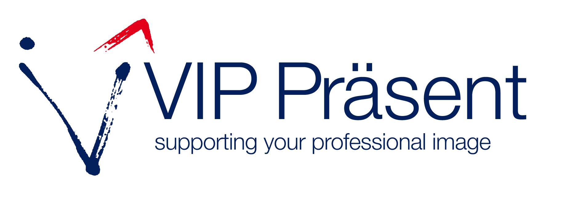 VIP-Präsent